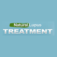 Dr Garys Lupus Treatment System