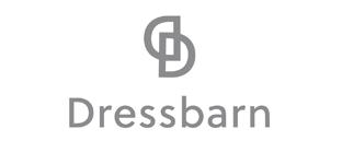 Logo Dress Barn