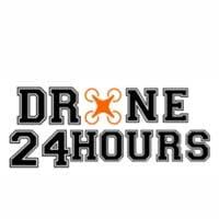Drone24hours.com