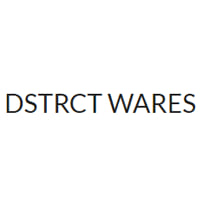 DSTRCT WARES