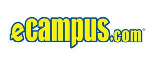 Logo eCampus