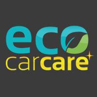 Ecocarcareusa.com Coupons & Promo codes