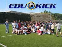 EduKick Coupons & Promo codes