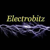 Electrobitz.com