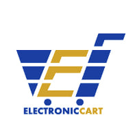 ElectronicCart