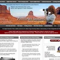 Enlargephotos.com