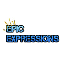 Epic Expressions