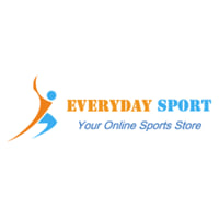 Everyday Sport Coupons & Promo codes