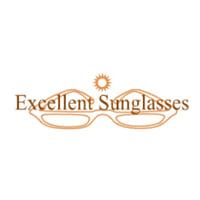 Excellent Sunglasses Coupons & Promo codes