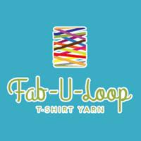 Fab-U-Loop Yarn Coupons & Promo codes