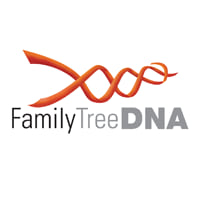Family Tree Dna Coupons & Promo codes