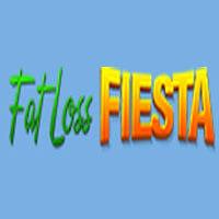 Fat Loss Fiesta