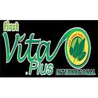 First Vita Plus International Coupons & Promo codes
