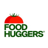 Food Huggers Coupons & Promo codes