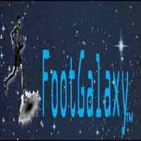 FootGalaxy Coupons & Promo codes