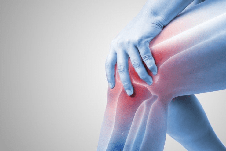 Free Yourself From Joint Pains With These 5 Got Rom Courses