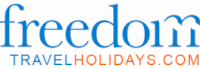 Freedom Travel Holidays Coupons & Promo codes