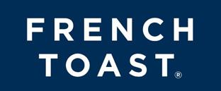Logo French Toast