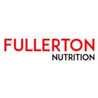 Fullerton Nutrition
