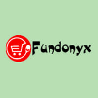 Fundonyx Coupons & Promo codes