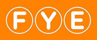 Logo Fye