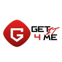 Get It 4 Me
