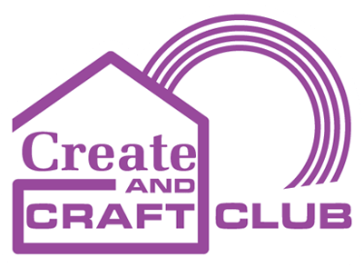 Get them all for less with a Create and Craft coupon code