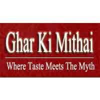 Ghar Ki Mithai Coupons & Promo codes