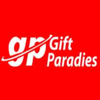 Gift Paradies Coupons & Promo codes