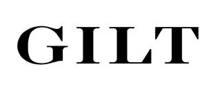 Logo Gilt
