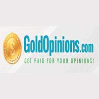 Goldopinions.com Coupons & Promo codes