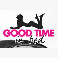 Goodtimeinbed.com Coupons & Promo codes
