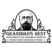 Granddadsbest Coupons & Promo codes