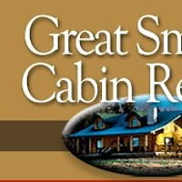 Great Smokys Cabin Rentals Coupons & Promo codes