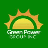 Green Power Group