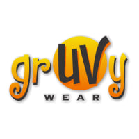 Gruvywear Coupon