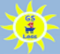 Gs4less Coupons & Promo codes