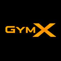 Gym X Apparel Coupon Code
