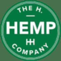 H Hemp Company Coupon Code
