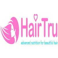 HairTru