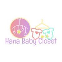 Hana Baby Closet