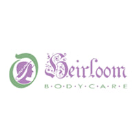 Heirloom Body Care Coupons & Promo codes