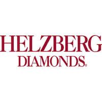 Logo Helzberg Diamonds