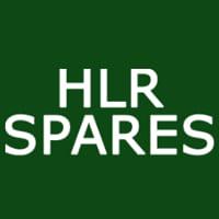 HLR Spares