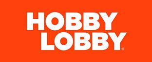Logo Hobby Lobby