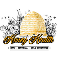 HoneyHealth.co.za