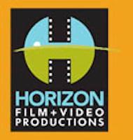 HORIZON Video Coupons & Promo codes