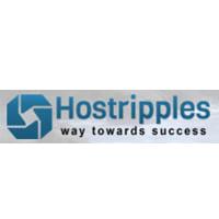Hostripples.in