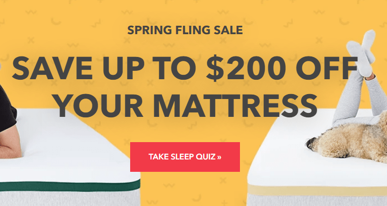 new-mattress 1