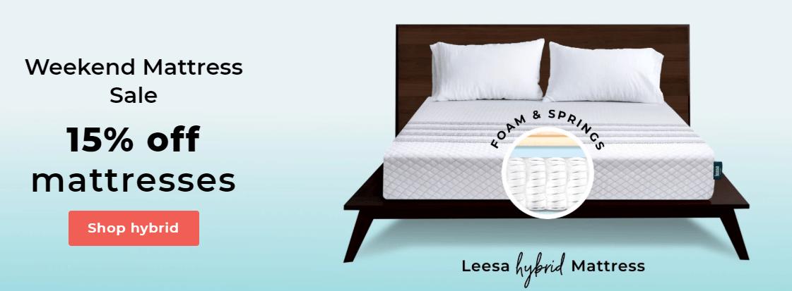 new-mattress 2